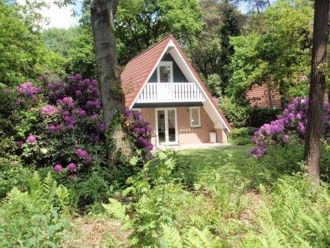 Vakantiewoning motief gorssel achterhoek gelderland for Vakantiewoning achterhoek te koop