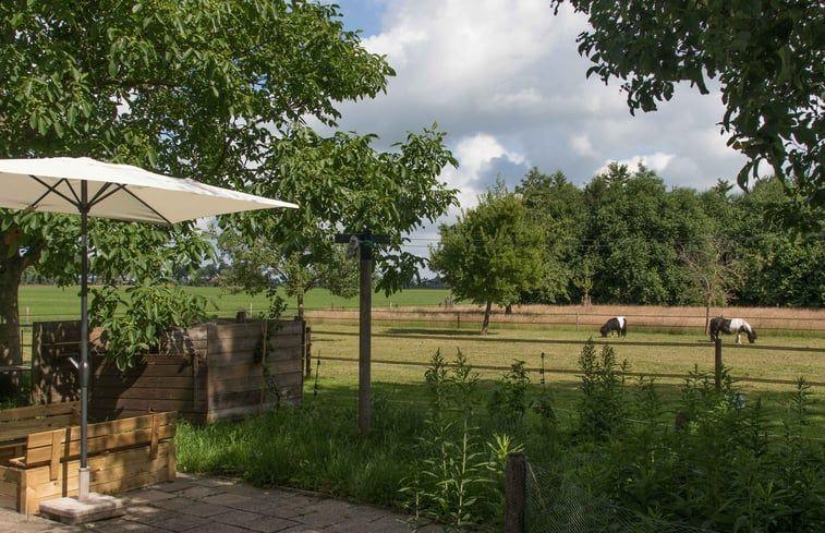 Vakantiewoning Natuurhuisje In Wijhe Wijhe Salland Overijssel