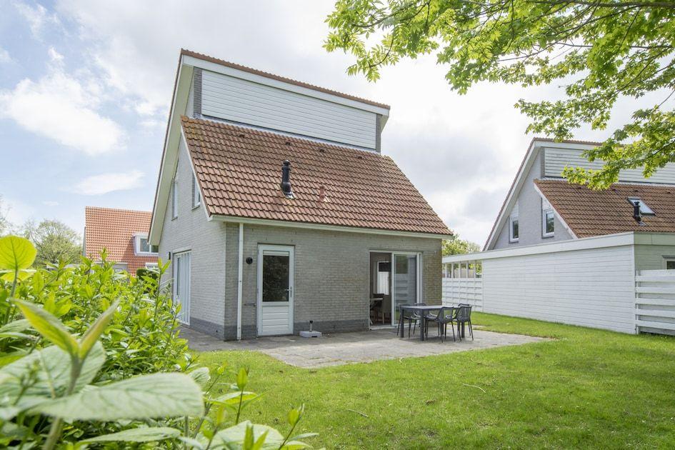 ferienhaus zl5 scharendijke schouwen duiveland zeeland. Black Bedroom Furniture Sets. Home Design Ideas