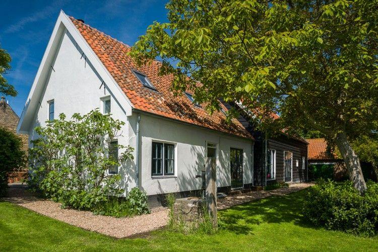 ferienhaus mariekerke meliskerke walcheren zeeland. Black Bedroom Furniture Sets. Home Design Ideas