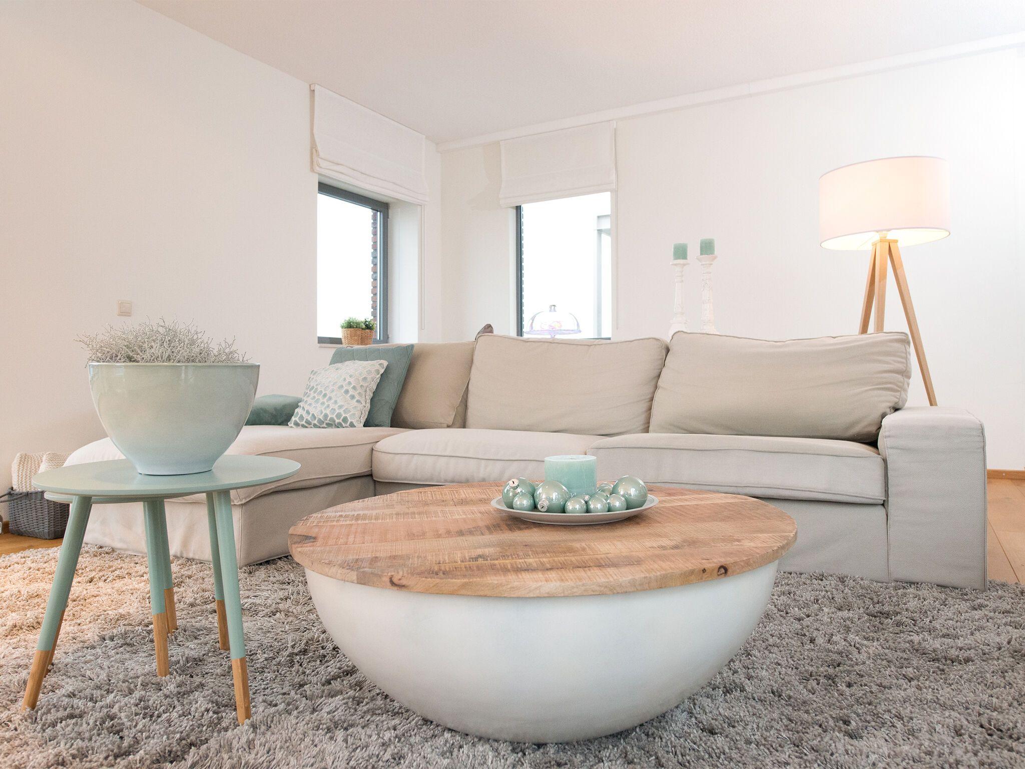 appartement laura den haag noordzeekust zuid holland. Black Bedroom Furniture Sets. Home Design Ideas