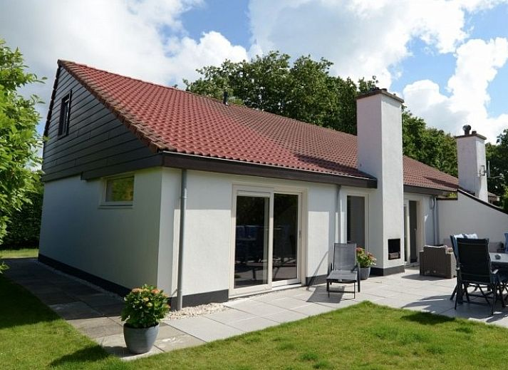 Huis Met Design : Ferienhaus huis met 2 badkamers & sunshower den burg texel