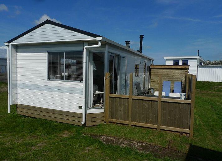 mobilheim auf ameland kaufen buren auf der insel ameland. Black Bedroom Furniture Sets. Home Design Ideas