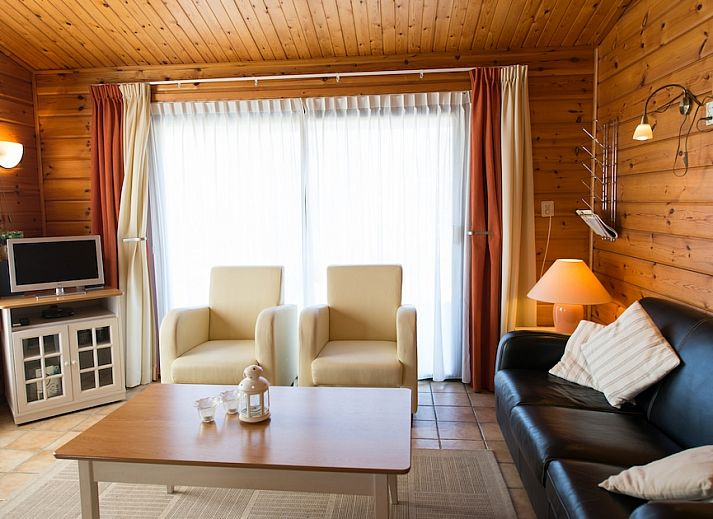 Fins Vakantie Huis : Ferienhaus finse bungalow hollum ameland waddeneilanden