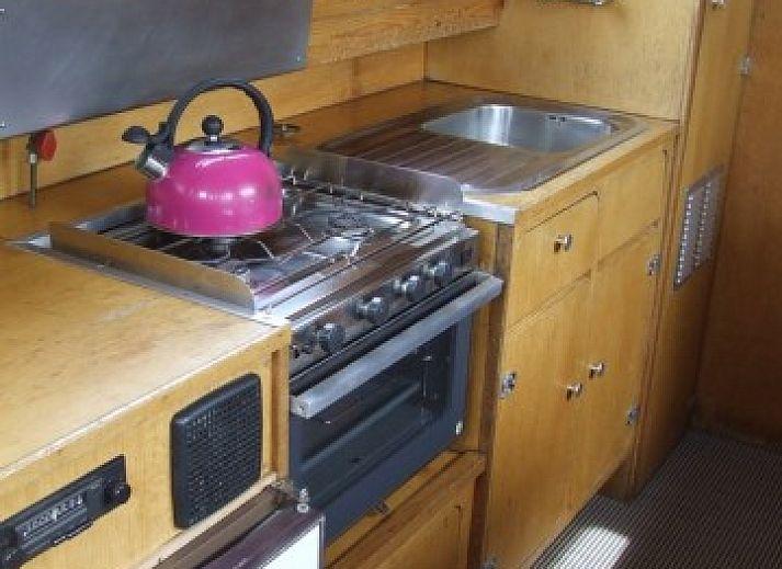 boot dokkum ev 1150 koudum fluessen friese meren. Black Bedroom Furniture Sets. Home Design Ideas