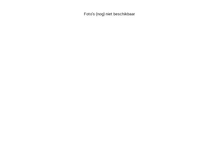 Zimmer mit fr hst ck b b familie spaanstra zandvoort for Zimmer zandvoort