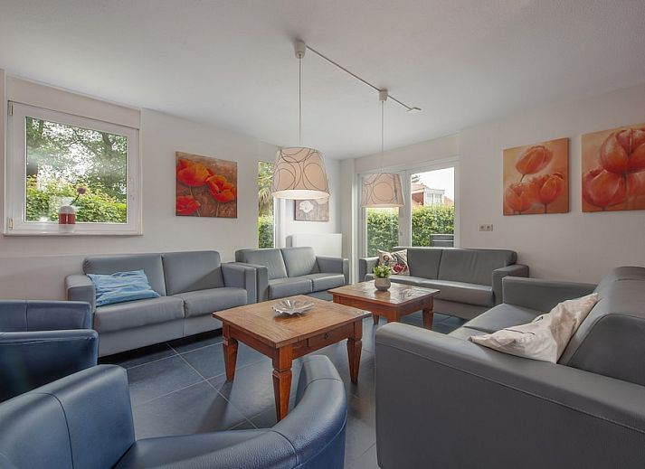 Holiday property luxe villa arcen noord limburg limburg