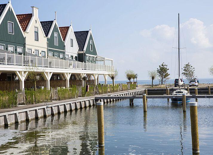 ferienhaus munt geschakeld 6 uitdam amsterdam eo noord holland. Black Bedroom Furniture Sets. Home Design Ideas