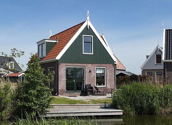 ferienhaus gulden daalder 8 uitdam amsterdam eo noord holland. Black Bedroom Furniture Sets. Home Design Ideas