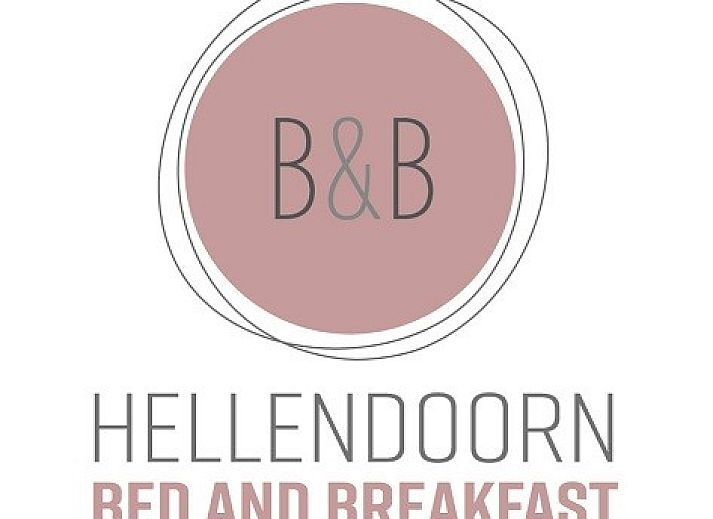 Verblijf 532230 • Bed and breakfast Salland • BB Hellendoorn