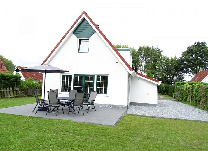 ferienhaus vakantiehuis zeeland kortgene noord beveland zeeland. Black Bedroom Furniture Sets. Home Design Ideas