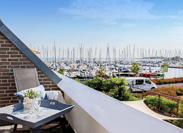 ferienhaus aquadelta 15 bruinisse schouwen duiveland. Black Bedroom Furniture Sets. Home Design Ideas