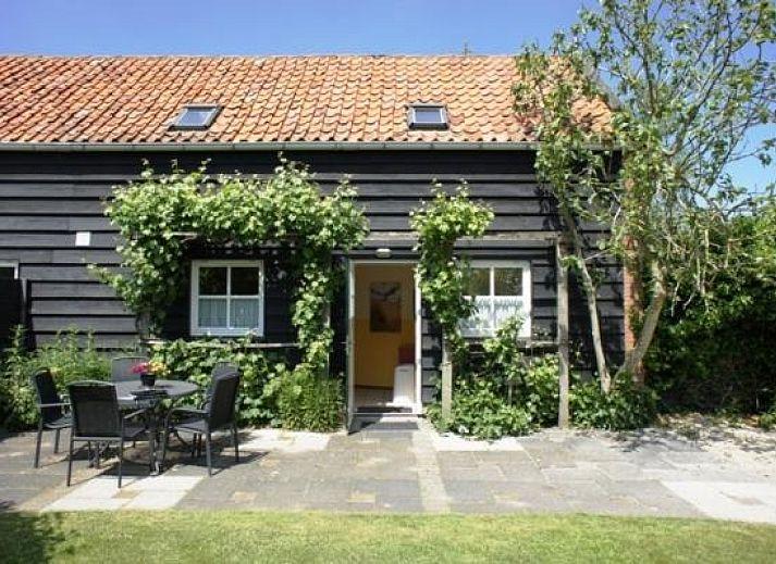 ferienhaus ze256 domburg walcheren zeeland. Black Bedroom Furniture Sets. Home Design Ideas