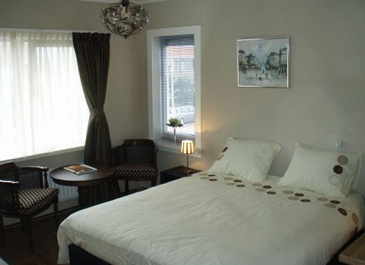bed and breakfast b b linquenda noordwijk noordzeekust zuid holland. Black Bedroom Furniture Sets. Home Design Ideas
