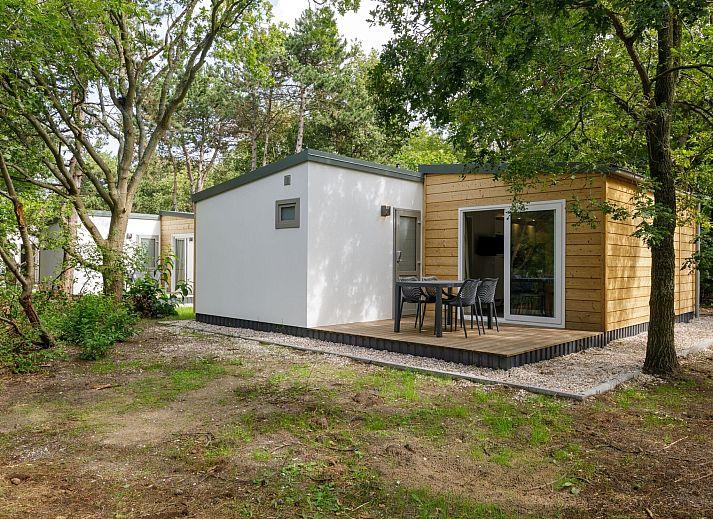 strandhuis haagsestrandhuisjes 4p den haag noordzeekust zuid holland. Black Bedroom Furniture Sets. Home Design Ideas