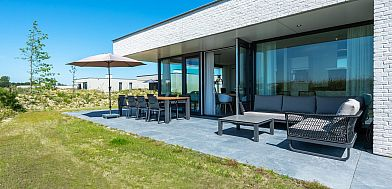 Guest house 5903166 • Holiday property Noord-Beveland • Ostrea 14