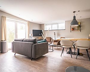Guest house 0101414 • Holiday property Texel • Stoeterij C65