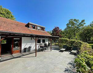 Vakantiehuizen Noord Brabant huren? Zoek en vind het op www.holland ...