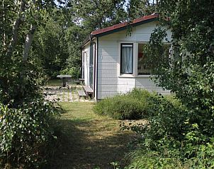Guest house 010727 • Holiday property Texel • Heitje 146 lastminute