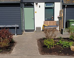 Guest house 011509 • Holiday property Texel • Waddenrust