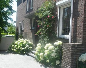 Verblijf 013950 • Bed and breakfast Zuid Limburg • Alberti Bed & Bike