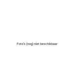 Unterkunft 015127 • Appartement Amsterdam eo • Mercure Hotel Amsterdam City South