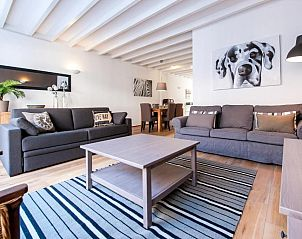 Unterkunft 0151543 • Appartement Amsterdam eo • Short Stay Group Staalmeesters Serviced Apartments Amsterdam