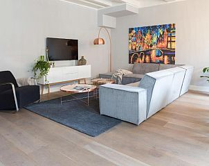 Unterkunft 0151799 • Appartement Amsterdam eo • Cityden Old Centre Serviced Apartments