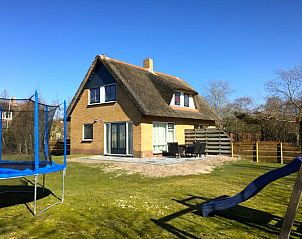 Guest house 0401121 • Holiday property Ameland • Marina