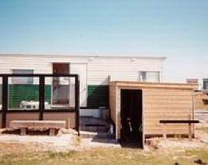 mobilheim mit bootssteg holland kaufen chalet holland. Black Bedroom Furniture Sets. Home Design Ideas