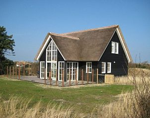 Guest house 040266 • Holiday property Ameland • Sneeuwgans