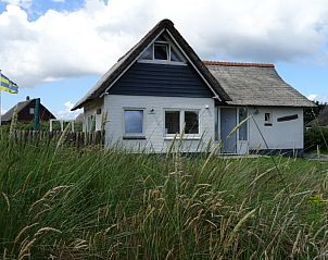 Guest house 040298 • Holiday property Ameland • Noord Holland