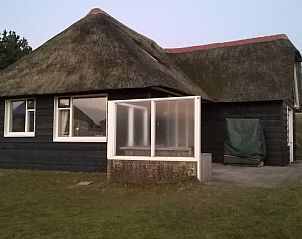Guest house 040474 • Holiday property Ameland • Aurora