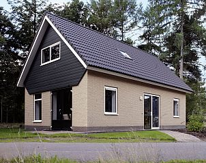 Guest house 172803 • Holiday property Midden Drenthe • Landgoed Het Grote Zand 11