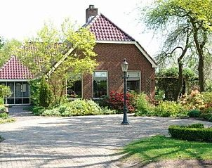 Verblijf 181102 • Bed and breakfast Noord Drenthe • Bed en Breakfast-Ees