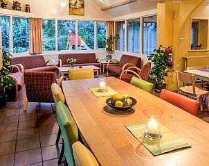 Guest house 182001 • Holiday property Noord Drenthe • Breeland 't Achterom
