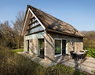 Guest house 200720 • Holiday property Zuidwest Drenthe • Marke van Ruinen 2 lastminute