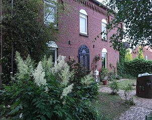Verblijf 203801 • Bed and breakfast Noord Limburg • Art, Bed & Breakfast