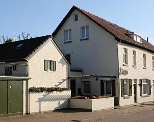 Verblijf 203907 • Bed and breakfast Zuid Limburg • Walnut Lodge Bed & Breakfast