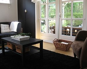 Guest house 231401 • Bed and Breakfast Friese bossen • Vida Rural