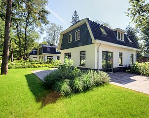 Guest house 320661 • Holiday property Veluwe • Villa Superieur 10 personen