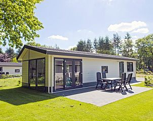 Guest house 320662 • Holiday property Veluwe • Comfort 5 personen