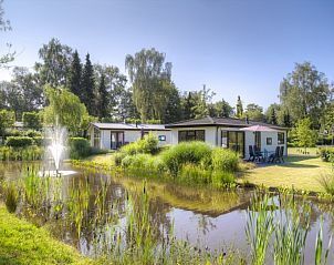 Guest house 321404 • Holiday property Veluwe • Comfort 4 personen