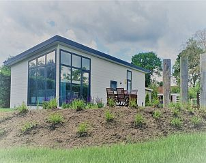 Guest house 322023 • Holiday property Veluwe • Huinerhofje II
