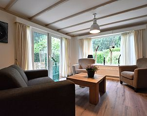 Guest house 322069 • Chalet Veluwe • Reewold