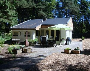Vakantiehuizen nederland huren zoek en vind het op www for Woonboerderij veluwe te koop