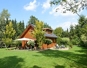 Guest house 322744 • Holiday property Veluwe • Villa Wisselse Veen