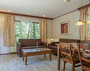 Guest house 322748 • Chalet Veluwe • SK4