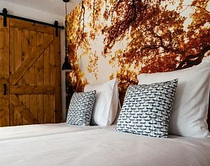 Guest house 370105 • Bed and Breakfast Midden Limburg • B&B Martinushof