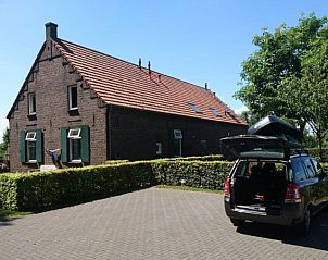 Guest house 372402 • Holiday property Midden Limburg • L131